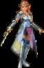HWL Zelda Koholint Map Standard Robes Model.png