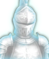 HW Ghost Captain Icon.png