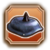 HW Shield Moblin Helmet Icon.png