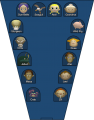 Nintendo Gallery Outset Layout.png