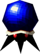 PH Hardhat Beetle Model.png