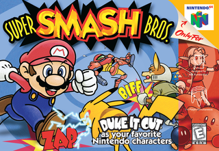 SSB64 cover.png
