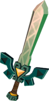 ST Lokomo Sword Model.png