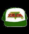 TLoZ Logo Cap.png