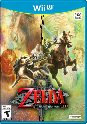 TPHD NA Box Art.png