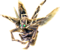 TP Shadow Insect Render 2.png