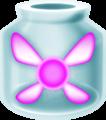 ALBW Bottle Fairy.png