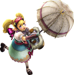 HW Agitha Parasol Artwork.png