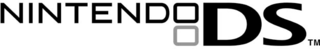 Nintendo DS logo.png