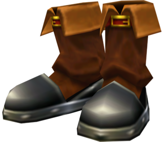 OoT3D Iron Boots Model.png