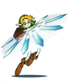 SSB Link Spin Attack.png