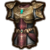 TPHD Magic Armor Icon.png