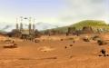 Gerudo Desert.jpg