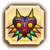HWL Majora's Mask Icon.png