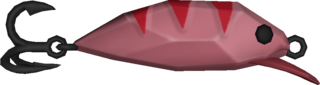 LANS Middleweight Lure Model.png