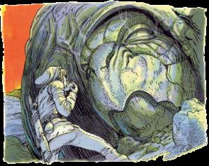 LA Turtle Rock Artwork.png