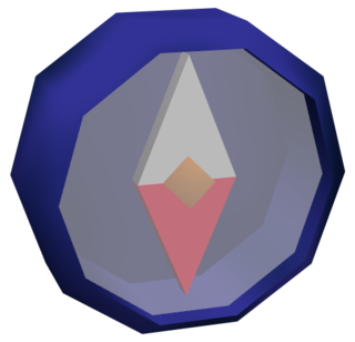 OoT Compass Model.png