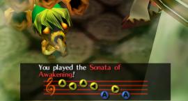 Sonata of Awakening.png