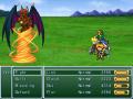 TSF-Screenshot1.png