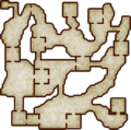HWDE Hyrule Field Map.png
