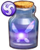 HW Fairy Of Darkness Icon.png