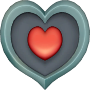 LANS Piece of Heart Model.png