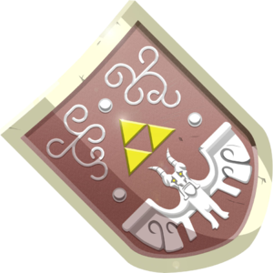 Shield Artwork.png