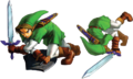 Link Roll OoT.png