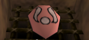 North Mask.png