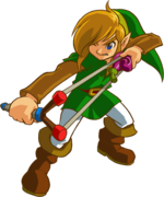 Oracle Series Link Slingshot.png