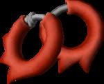 SS Fireshield Earrings Model.png