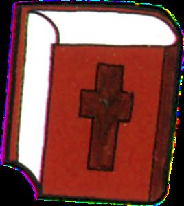 TLoZ Book of Magic Artwork.png