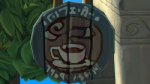 TWWHD Cafe Bar Sign Model.png