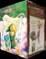 The Legend of Zelda Box Set back angle2.png
