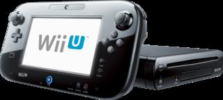 Wii U Black.png