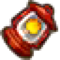 ALBW Lamp Icon.png