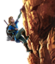 BotW Places QuickLinks Icon.png