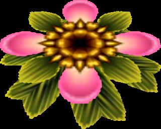 Deku Flower.png