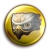 HW Gold Hawkeye Badge Icon.png