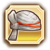 HW Sheik's Turban Icon.png