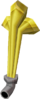 PH Golden Chimney Model.png