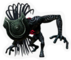 SSBB Shadow Beast Sticker Icon.png