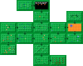 TLoZ Level-3 Map.png
