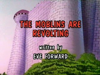The Moblins Are Revolting.png