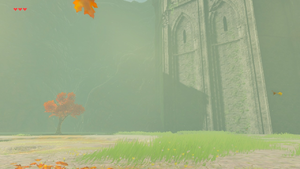 BotW South Akkala Plains.png
