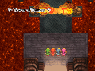 FSA Tower of Flames Entrance.png