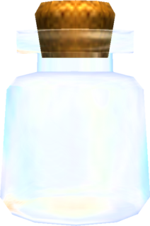 MM3D Bottle Model.png