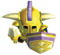 TFH Sky Shield Soldier.png