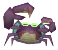 TWW Crab Figurine Model.png