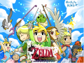 Zelda wind waker.png